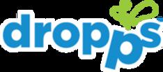 Dropps-logo-website_100x@2x.png