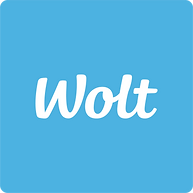 Wolt_Logo_Blue_Background_RGB_ (1).png