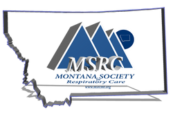 MSRC Logo