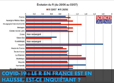 Captura de pantalla 2020-09-03 a las 14.