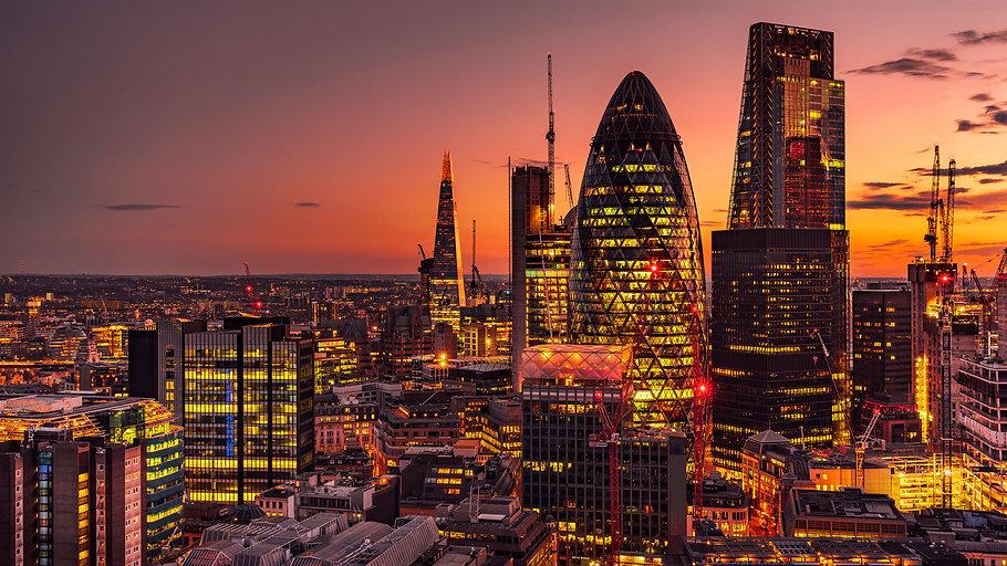 5017713-london-world-lights-4k-hd-photog