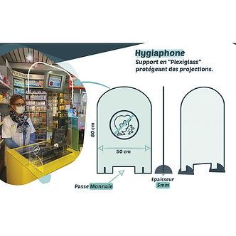 hygiaphone.jpg