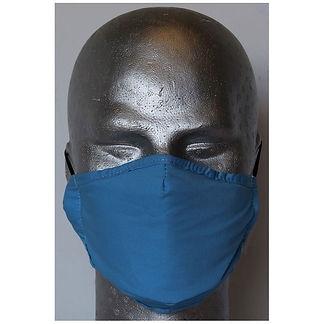 masque-reutilisable-categorie-1.jpg