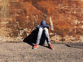 psychologue-rezé-reze-psychotherapeute-psychothérapeute-clinicienne-basse-goulaine-enfant-enfants-adolescent-adulte-thérapie-dagmar-thrams-13.jpg