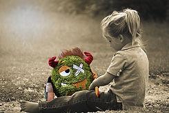 psychologue-rezé-reze-psychotherapeute-psychothérapeute-clinicienne-basse-goulaine-enfant-enfants-adolescent-adulte-thérapie-dagmar-thrams-10.jpg