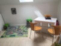 psychologue-rezé-reze-psychotherapeute-psychothérapeute-clinicienne-basse-goulaine-enfant-enfants-adolescent-adulte-thérapie-dagmar-thrams-6.jpg