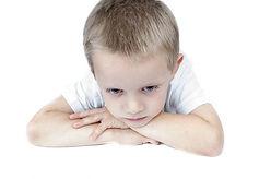 psychologue-rezé-reze-psychotherapeute-psychothérapeute-clinicienne-basse-goulaine-enfant-enfants-adolescent-adulte-thérapie-dagmar-thrams-11.jpg