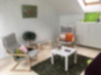 psychologue-rezé-reze-psychotherapeute-psychothérapeute-clinicienne-basse-goulaine-enfant-enfants-adolescent-adulte-thérapie-dagmar-thrams-7.jpg
