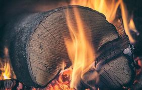 burning-wood-221169.jpg
