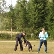 Arska_ArjaMankinen.jpg