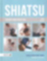shiatsu-theory-and-practice-carola-beres