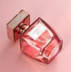 essenza blossom parfum