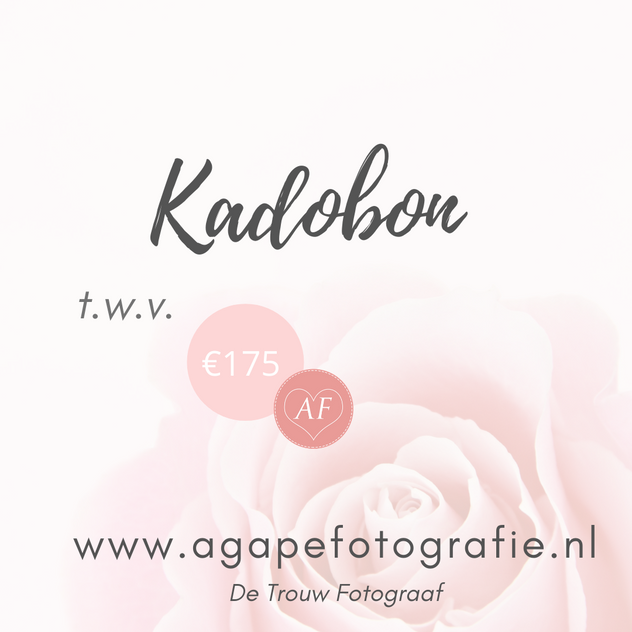 kadobon 6