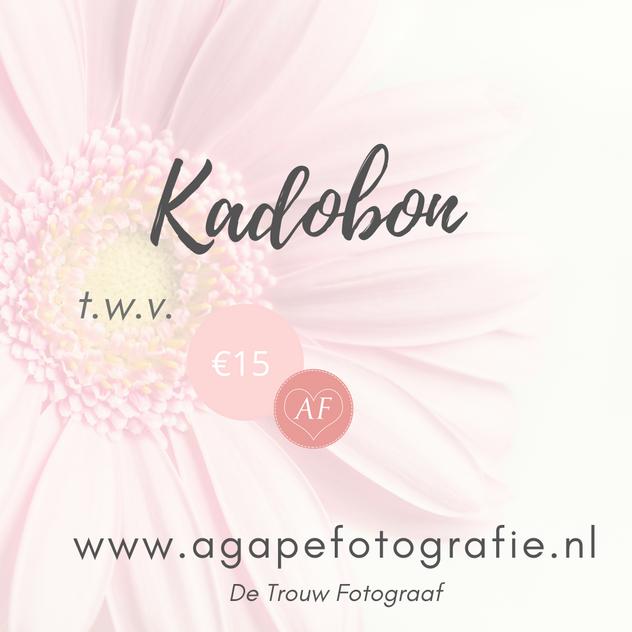 kadobon 5