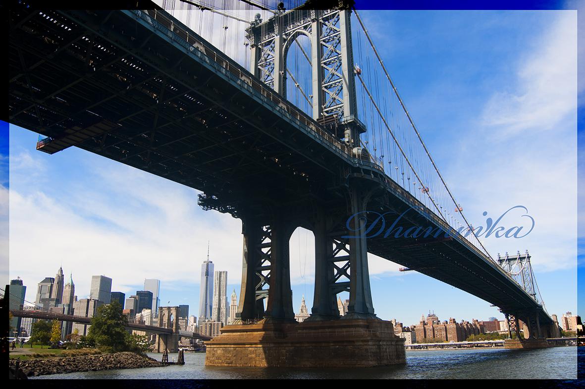 newyorkw.jpg