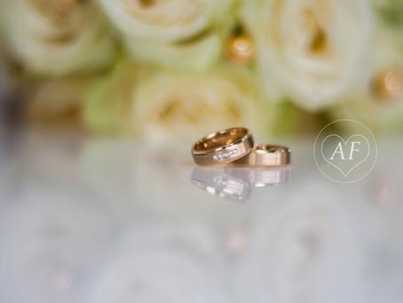 Trouwtip; Hoe zoek je een goede trouwfotograaf?