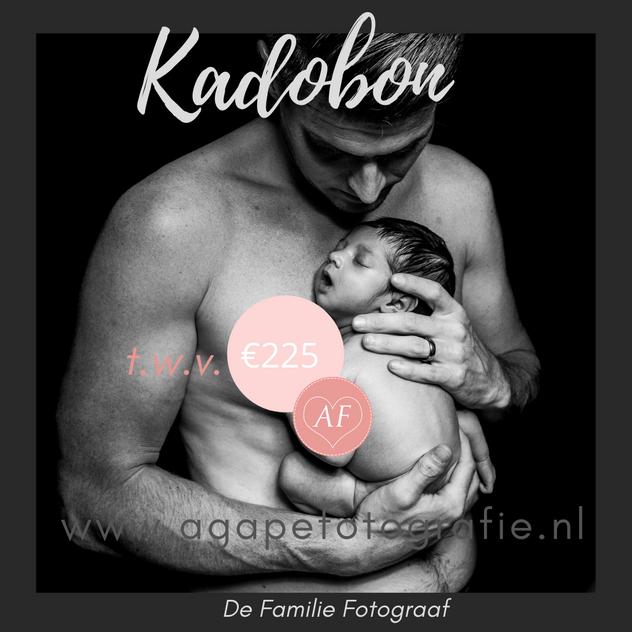 kadobon 7