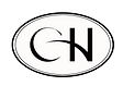 CH black and white logo.png