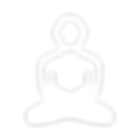 noun_meditation_2049812_FFFFFF.png