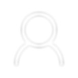 noun_User_732988_ffffff.png