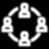 noun_team_939443_ffffff.png