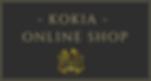 KOKIA.png