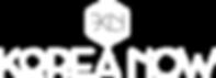 logo_blanc_hex_blanc.png