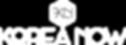 logo_noir_hex_gris.png