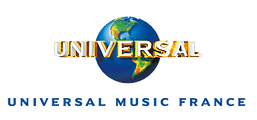 logo universal couleur.png