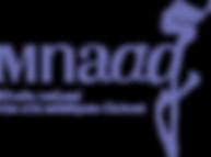 Logo-guimet.png