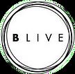 Logo-BLive cercle.png