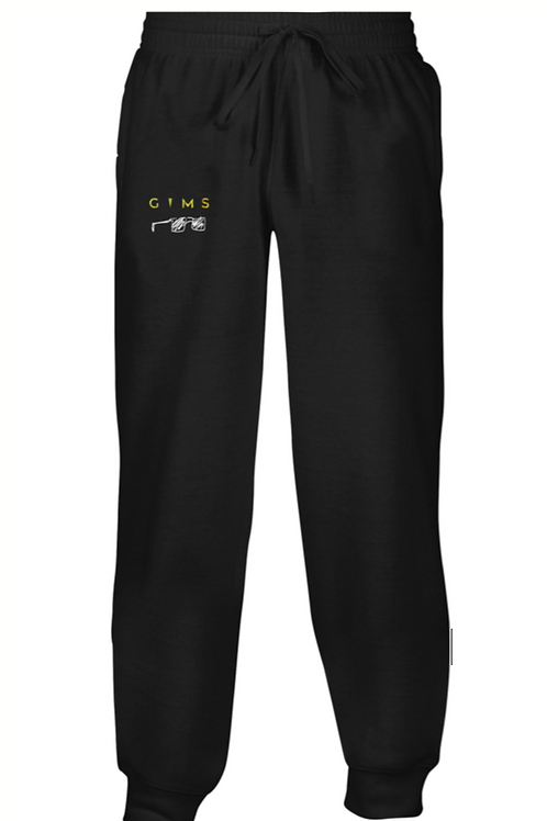JOGGING (Pantalon) Adulte