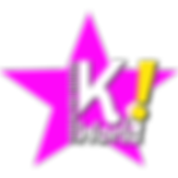 logo-kw-rose flashy-0.png