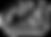ckjpopnews-nouveau-logo-dedicae-sans-omb