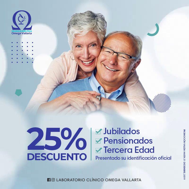 JUBILADOS Y TERCERA EDAD.png