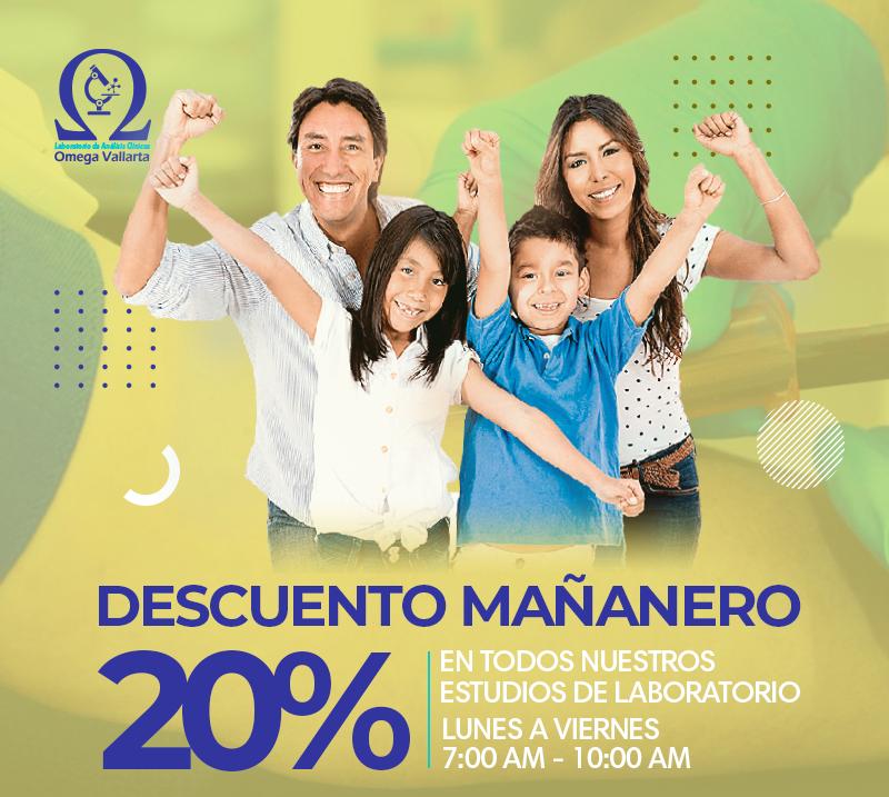 MAÑANERO.png