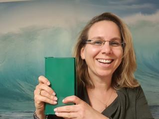 דרכון ירוק - אור ירוק!