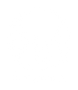 לוגו לבן הבית של שילי