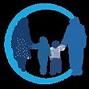 לוגו הבית של שילי ללא מלל.png