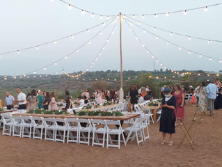 החתונה של איתי ושרה 2# לתפוס את הרגע