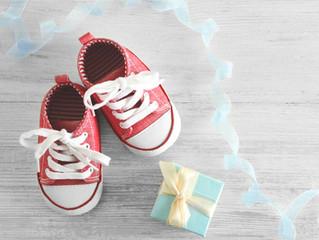תינוק חדש במשפחה – ואיך נכין את המשפחה לקראתו?