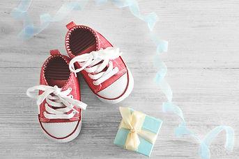 הריון חדש במשפחה - מאמר הבית של שילי.jpg