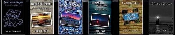 6 books.jpg