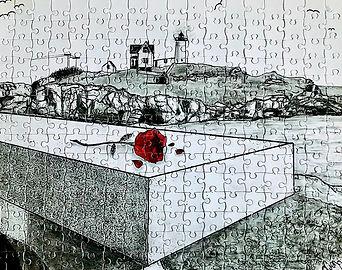 puzzle pic.jpg
