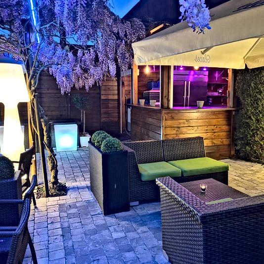 photo villa nuit 2.jpg