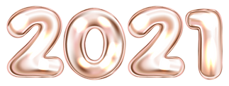 Happy-new-year-2021-clipart-PNG.png