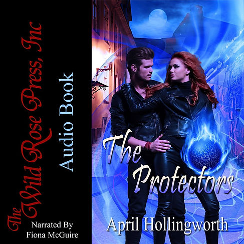 The Protectors Audio.jpg
