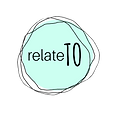 Copy%20of%20relate%20TO%20-%20Logo%20(1)