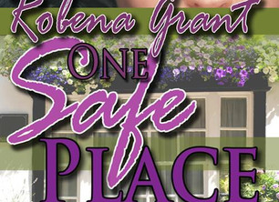 COVER REVEAL and RELEASE DATE!