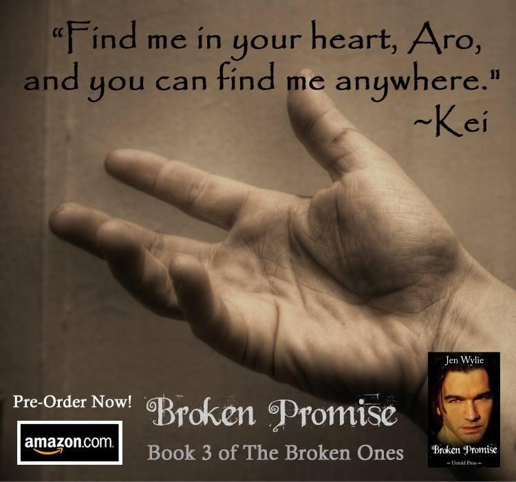 Broken Promise.JPG